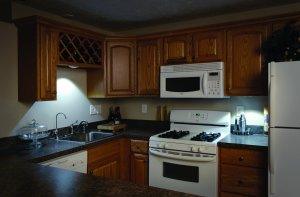 Under Cabinet Lighting Wide Selection Amp Discount Prices