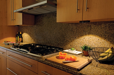Under cabinet lighting wide selection discount prices on under wireless under cabinet lighting mozeypictures Image collections