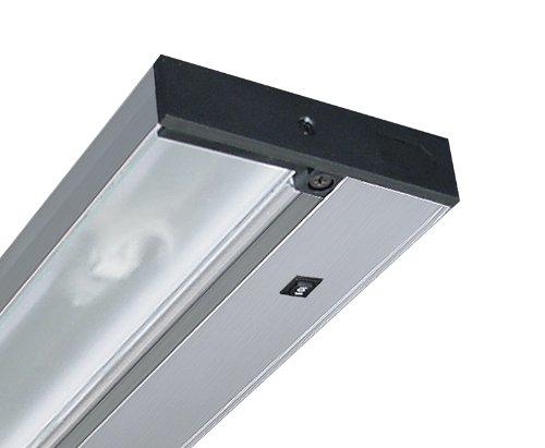 juno lighting group upled30 sl 30 inch pro series 8 lamp. Black Bedroom Furniture Sets. Home Design Ideas