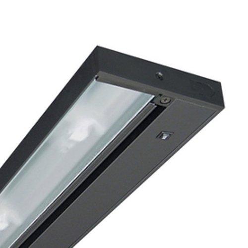 Juno Lighting Group UPF22-BL Pro-Series Fluorescent Under cabinet ...