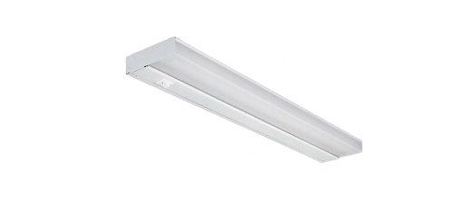 Fluorescent Under Cabinet Light